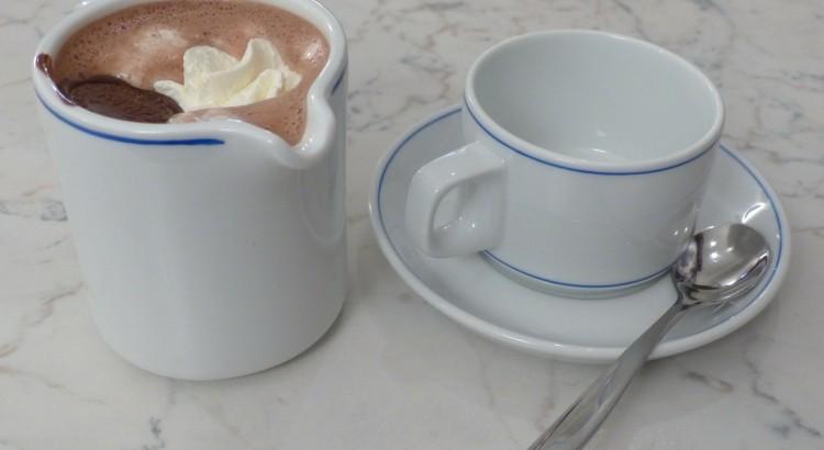 hot-chocolate-122742_1280