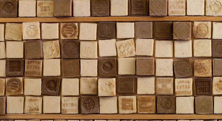 soap-601239_1280